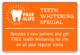 Best Smiles Dental Patient Specials